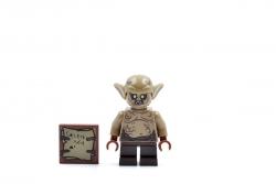 Goblin Scribe (79010)
