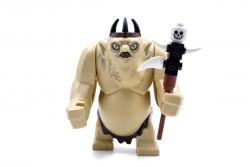 Goblin King (79010)