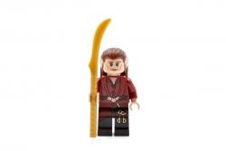 Mirkwood Elf Chief (79004)
