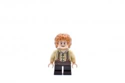 Bilbo (79003)