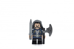 Thorin (79002)
