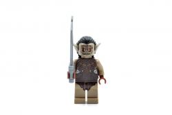 Hunter Orc (79002)