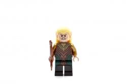 Legolas (79001)