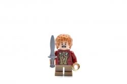 Bilbo (79000)