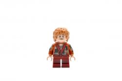 _0002_hobbit-5002130-bilbo-b