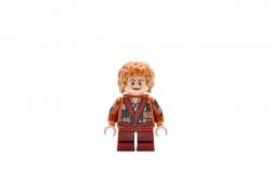 _0003_hobbit-5002130-bilbo-a