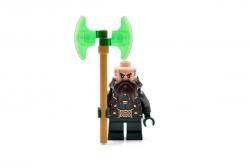 _0010_hobbit-79018-dwalin
