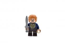 _0011_hobbit-79018-bilbo-b