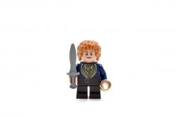 _0012_hobbit-79018-bilbo-a