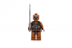 _0019_hobbit-79017-gundabad-orc