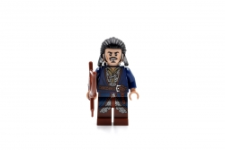 _0022_hobbit-79017-bard-b