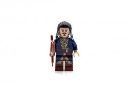 _0023_hobbit-79017-bard-a