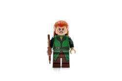 _0025_hobbit-79016-tauriel-b