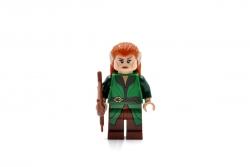 _0026_hobbit-79016-tauriel-a