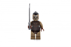 _0028_hobbit-79016-hunter-orc-i