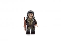 _0029_hobbit-79016-bard-b