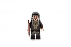 _0030_hobbit-79016-bard-a