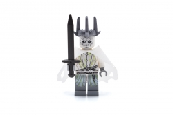 _0033_hobbit-79015-witch-king