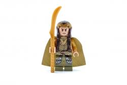 _0036_hobbit-79015-elrond-b