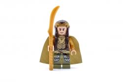 _0037_hobbit-79015-elrond-a