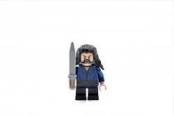 Thorin (79013)