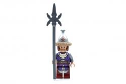 Lake-town Guard (79013)
