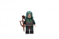 Mirkwood Elf (79012)