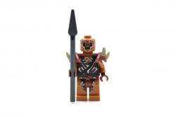 Gundabad Orc (79012)