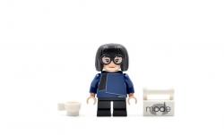 Edna Mode (71024)