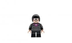 Edna Mode (30615)