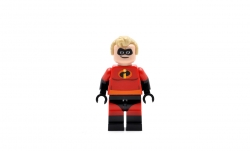 Mr. Incredible (10760)
