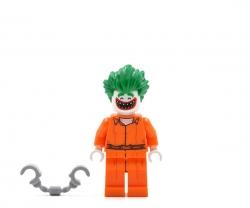 The Joker (70912)