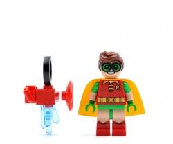 Robin (70912)