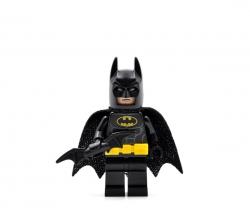 Batman (70903)
