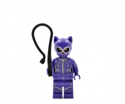 Catwoman (70902)