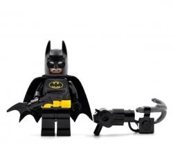 Batman (70900)