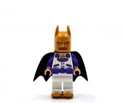 Disco Batman (30607)