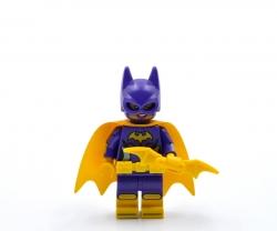 Batgirl (30612)