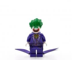 The Joker (70900)