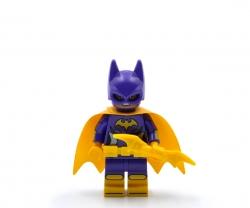 Batgirl (70902)