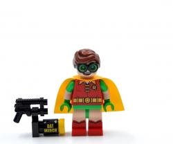Robin (70902)