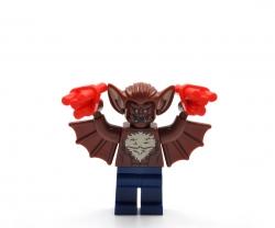 Man-Bat (70905)