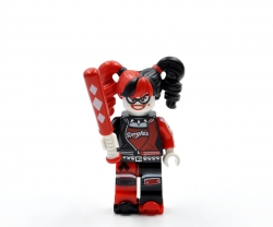 Harley Quinn (70906)