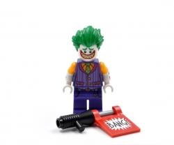 The Joker (70906)