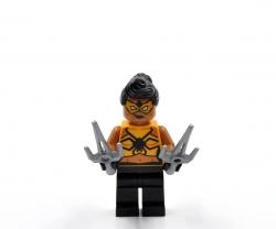 Tarantula (70907)