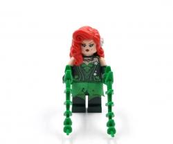 Poison Ivy (70908)