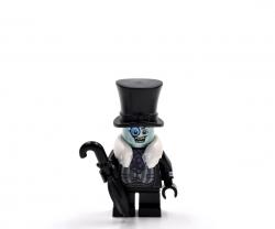 The Penguin (70909)
