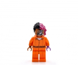 Two-Face (70912)