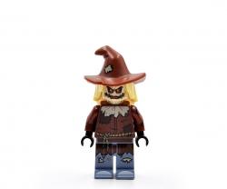 Scarecrow (70913)