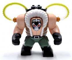 Bane (70914)